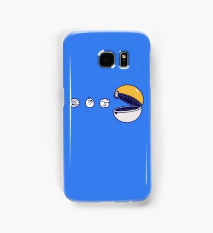 Pacemon Samsung Galaxy Case/Skin
