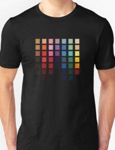 711 C T-Shirt