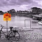 West Coast of Ireland by celticpics