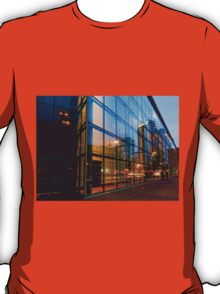 Minneapolis Reflections T-Shirt