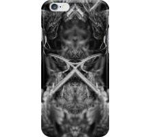 Trix iPhone Case/Skin