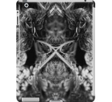 Trix iPad Case/Skin