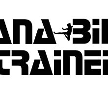 Prana-Bindu Trainee by JuniperMe