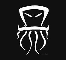 The Elder Top Hat Unisex T-Shirt