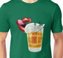 You Drunk My Battleship Unisex T-Shirt