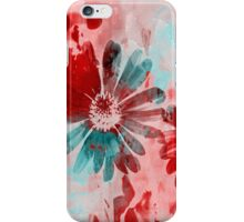 The Brittany iPhone Case/Skin