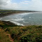 St Bees by Ganja