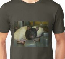 Buy Me! Unisex T-Shirt