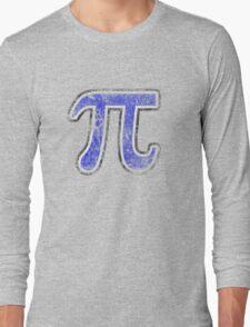 pi sports T-Shirt