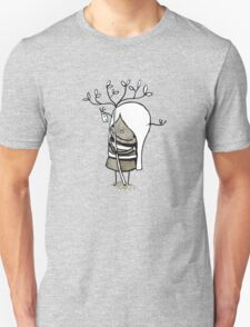 ....her name is Tree T-Shirt