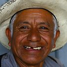 Happy Guatemala by HeatherEllis