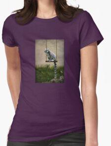 The Lemur Swing T-Shirt