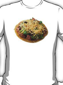Tostada T-Shirt