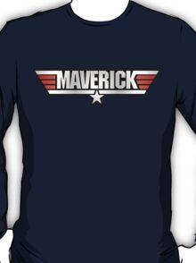 Top Gun Maverick T-Shirt