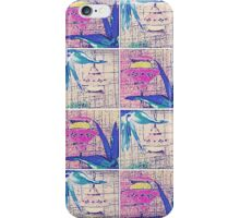 Tranquil 2 iPhone Case/Skin