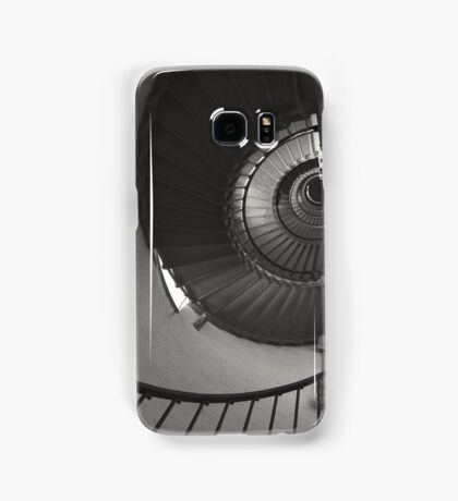 Stairway to heaven Samsung Galaxy Case/Skin