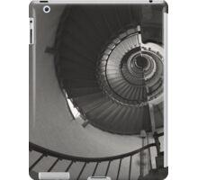 Stairway to heaven iPad Case/Skin