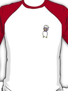 a little drifloon T-Shirt