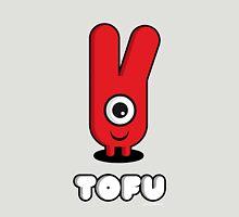 Tofu /// T-Shirt