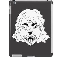 Animal: Onuris iPad Case/Skin