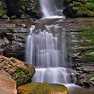 Filmore Glen State Park II hdr by PJS15204