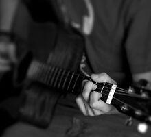 C Chord by psnoonan