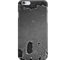 Satellite over Hyundai 2000 iPhone Case/Skin