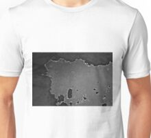 Satellite over Hyundai 2000 Unisex T-Shirt