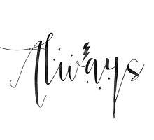 Always by sferyn