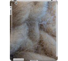 Woven iPad Case/Skin