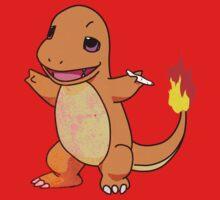 Tokemon - Gotta Smoke em' All by SimplyMrHill