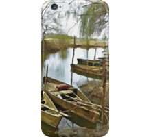 HC0177 iPhone Case/Skin