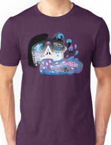 big barf T-Shirt