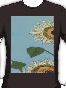 Fun Flower T-Shirt