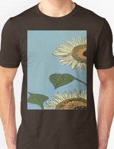Fun Flower T-Shirt