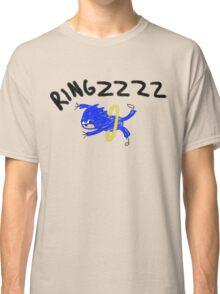 RINGZ Classic T-Shirt