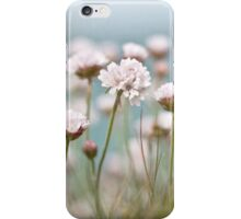 St. Ives Thrift iPhone Case/Skin