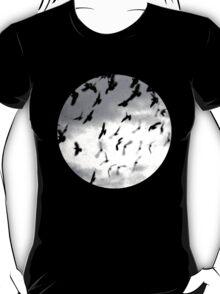 Bad Moon T-Shirt