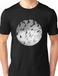 Bad Moon Unisex T-Shirt