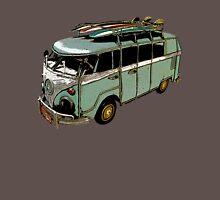 Combi van  T-Shirt