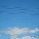 Overhead Power Lines by Jacki2