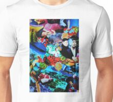 fever dream Unisex T-Shirt