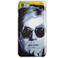 Andy iPhone Case/Skin