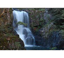 Gloucester Falls Photographic Print