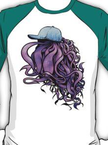 Luscious Locks T-Shirt