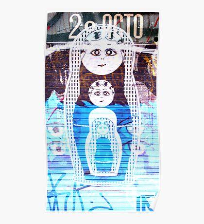 [P1240362-P1240363 _GIMP] Poster