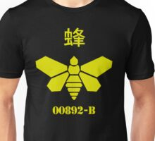 Breaking Bad Pre Cursor  Unisex T-Shirt