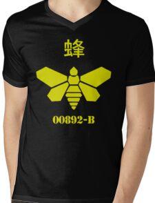 Breaking Bad Pre Cursor  Mens V-Neck T-Shirt