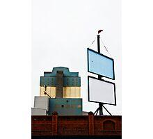Liverpool 41 Photographic Print