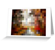 Design 3 - LG Greeting Card